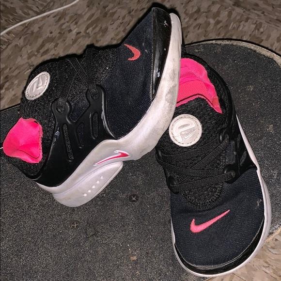 2964b1bc857 Toddler Nike 9c